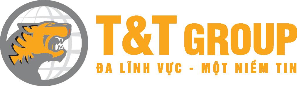 1521775292-583